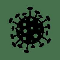 Covid Icon